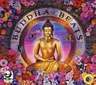 Buddha Beats [2001]