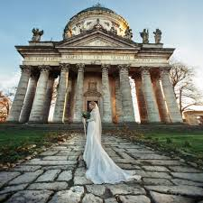Non Religious Wedding Ceremony Script