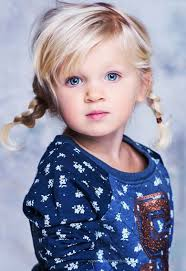 Hairstyle Suggestions newest 5 hair style suggestions 2015 for kids 1 fashion 5189 by stevesalt.us