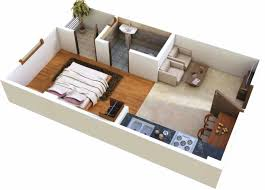 300 square foot house plans and exciting 400 sq ft house plans in india gallery best