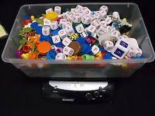 Wooden Game Pieces Bulk Wooden Game Pieces Parts eBay 28