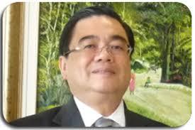 William Chong Wong - william-chong-wong-big