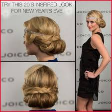 1920s hairstyles for long hair photograph 1920s hairstyle for long hair best long hair 2018 of