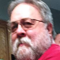 Edward Collett Qualkinbush Obituary - Visitation & Funeral Information