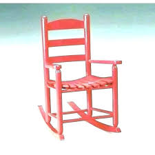 outdoor chair covers outdoor rocking chair covers outdoor chair covers red outdoor chairs outdoor rocking chair