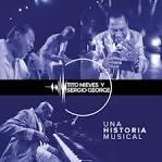 Una Historia Musical