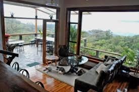 Luxury Treehouse Boutique Hotel In Monteverde Costa RicaTreehouse Monteverde Costa Rica