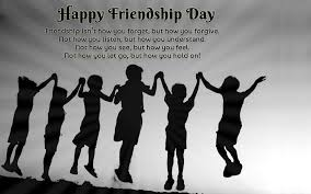 11 Friendship Day Wallpapers Images For Facebook 2018 Friendship Day