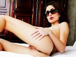99 Kareena Kapoor Nude Photo Naked Pussy Ass Boobs images Porn.