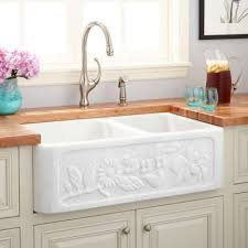 drop in farmhouse sink large white kitchen sink kitchen sink parts kitchen sink pipes