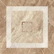 <b>Декор</b> напольный из керамогранита Kenia Dark Dec <b>Absolut</b> ...