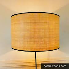 medium size of cylindrical lamp shade cylindrical lamp shade frame glass cylinder lamp shades uk small