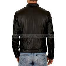 men s designer jacket 900x900 jpg