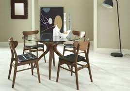 full size of round walnut dining table top mid century modern antique and chairs serene glass