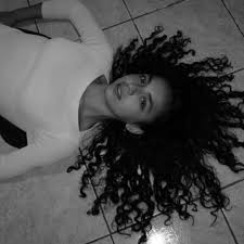 Evelyn Pizarro (@Evelyn_Pizarro)   Twitter