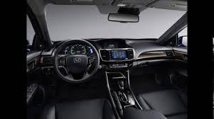 2018 honda accord price. modren 2018 20172018 honda accord hybrid exl  overview price release date inside 2018 honda accord price