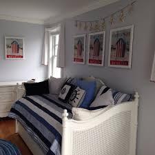Seattle Bedroom Furniture Granddaughters Room Guest Room 3 View 1 Paint Benjamin Moore