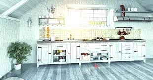 average cost to reface kitchen cabinets. Beautiful Kitchen What Is The Cost Of Refacing Kitchen Cabinets Finh Refinhing Average  Resurface And To Reface K