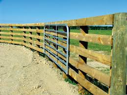 wooden farm fence. Click Here To See Images Wooden Farm Fence