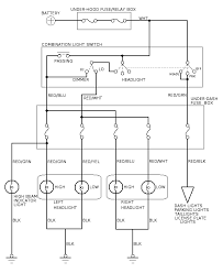 9007 headlight wiring diagram 9007 image wiring h4 9007 hid relay installation instructions on 9007 headlight wiring diagram