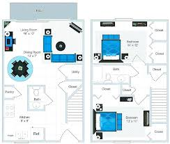 best of house plan app or floor plan app design my own draw how to house