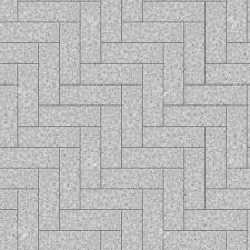 sidewalk texture seamless. Simple Texture Seamless Pavement Pattern Background Texture Stock Vector  18418181 In Sidewalk Texture A