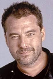 tom sizemore imdb tom sizemore picture