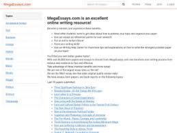 megaessays megaessays website review for megaessays woorank megaessays com website review for megaessays com woorank commegaessays com on an ipad