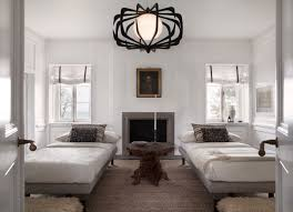 Showhouse Bedroom Lake Forest Showhouse Bedroom By Michael Del Piero Good Design
