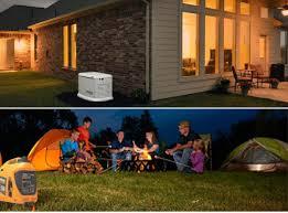 generac home generators. Norwall PowerSystems Offers Inverter Portable With Generac Home Backup Generators