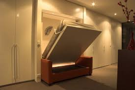 space saving furniture melbourne. Vertical VS Horizontal Wall Beds In Melbourne Space Saving Furniture P