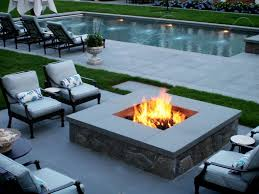 dazzling gas outdoor fireplace 9 colossal fire pits pit luxury pertaining to astounding outdoor gas fireplace