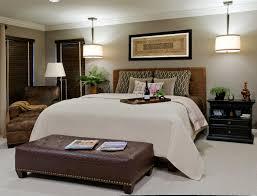Small Condo Bedroom Condo Interior Design Condo Bedroom Design Modern Designs For