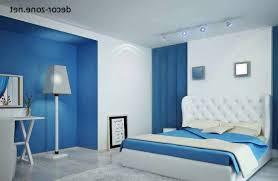 furniture colour combination. Photo 1 Of 6 White - Blue Bedroom Paint Color Combination, Furniture, Sets, Textiles, Curtains Furniture Colour Combination R