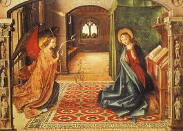paintings of the annunciation ex bil google the annunciationitalian renaissancerenaissance