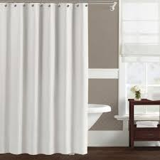 bathroom hookless shower curtains hotel shower curtains throughout dimensions 2000 x 2000