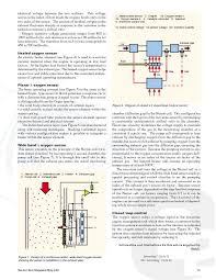 4 wire sensor diagram dolgular com 5 wire proximity sensor wiring diagram at 4 Wire Sensor Diagram