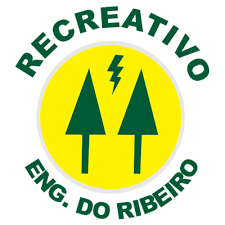 Image result for recreativo bom despacho mg