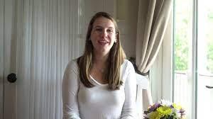 Alyssa Heath - NYU Education - YouTube