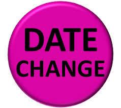 Date Change Kindergarten Date Change Falun Elementary School