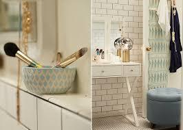 target emily henderson bathroom blue white green eclectic bohemian storage basket target emily henderson bathroom blue white green eclectic bohemian vanity