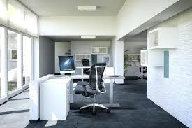 zen office design. Zen Medical Office Design Page 15 Closed Fusion Ideas Y