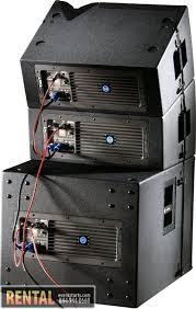 jbl powered speakers. jbl vrx932lap powered line array speaker jbl speakers