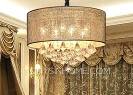 crystal drum chandelier drum crystal chandelier in crystal drum chandelier renovation crystal drum pendant crystal drum chandelier