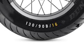 Search Tire Lines By Size Dunlop Motorcycle