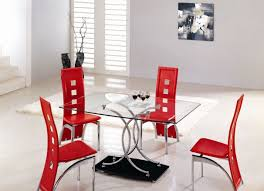 gel chairs sale. full size of dining chair:noticeable gel acrylic chair modern chairs singapore sale e