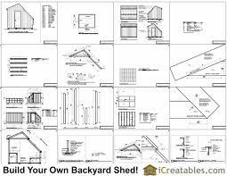 green house plans. 10x12 Greenhouse Plans Green House O