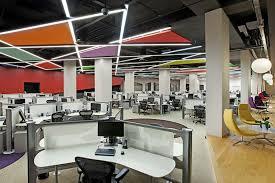 ebay sydney office. Brilliant Office Office Ebay The New Of U201cebay U2013 Gitti Gidiyoru201d Which Throughout Ebay Sydney Office R
