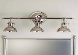 industrial bathroom lighting. bathroom lighting and vanity 1 fixtures desing inspirations industrial for your i