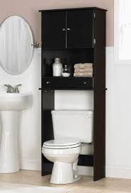 bathroom over the toilet storage ideas. Bathroom Over The Toilet Cabinets Inspirational Best Storage Ideas And Designs Decoration
